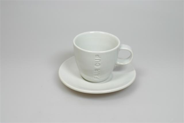 FAIR * Espresso Cup