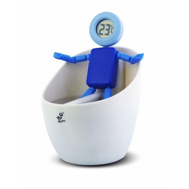 H2o Waterboy